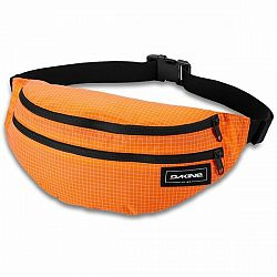 Dakine ORANGE CLASSIC HIP PACK LARGE  NS - Ľadvinka