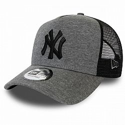 New Era 9FORTY ESSENTIAL MLB NEW YORK YANKEES  UNI - Klubová šiltovka