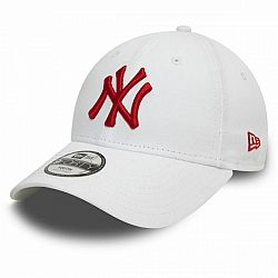 New Era 9FORTY KID ESSENTIAL NEW YORK YANKEES  YOUTH - Detská šiltovka