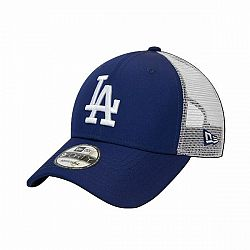 New Era 9FORTY MLB  SUMMER LEAGUE LOS ANGELES DODGERS  UNI - Klubová šiltovka