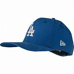 New Era MLB 9FIFTY LOS ANGELES DODGERS modrá M/L - Pánska klubová šiltovka