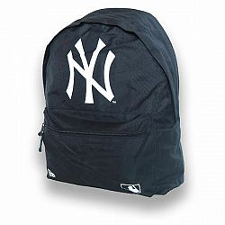 New Era MLB PACK NEW YORK YANKEES čierna UNI - Unisex batoh