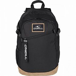 O'Neill BM EASY RIDER BACKPACK  NS - Batoh