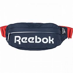 Reebok ACT CORE LL WAISTBAG  NS - Gymsack