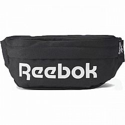 Reebok ACT CORE LL WAISTBAG  NS - Ľadvinka