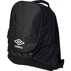 Umbro MEDIUM BACKPACK čierna NS - Batoh