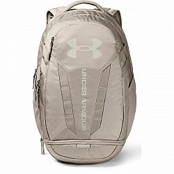 Under Armour HUSTLE 5.0 BACKPACK  UNI - Batoh
