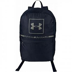 Under Armour PROJECT 5 BACKPACK tmavo modrá UNI - Batoh