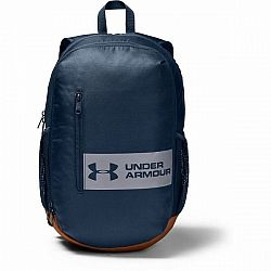Under Armour ROLAND BACKPACK modrá UNI - Batoh