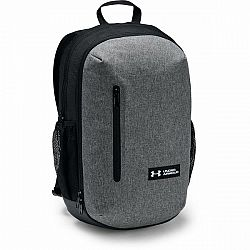 Under Armour UA ROLAND BACKPACK tmavo sivá UNI - Batoh